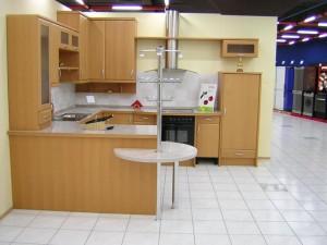 Oferujemy wspaniałe meble kuchenne na wymiar. Zapraszamy do naszego salonu w Katowicach.